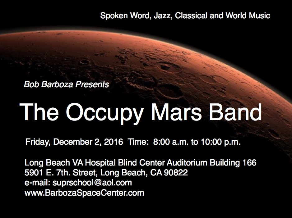 VA Occupy Mars Concert Workshop JPEG.jpg