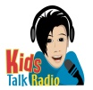 Kids Talk Radio Logo  .jpg