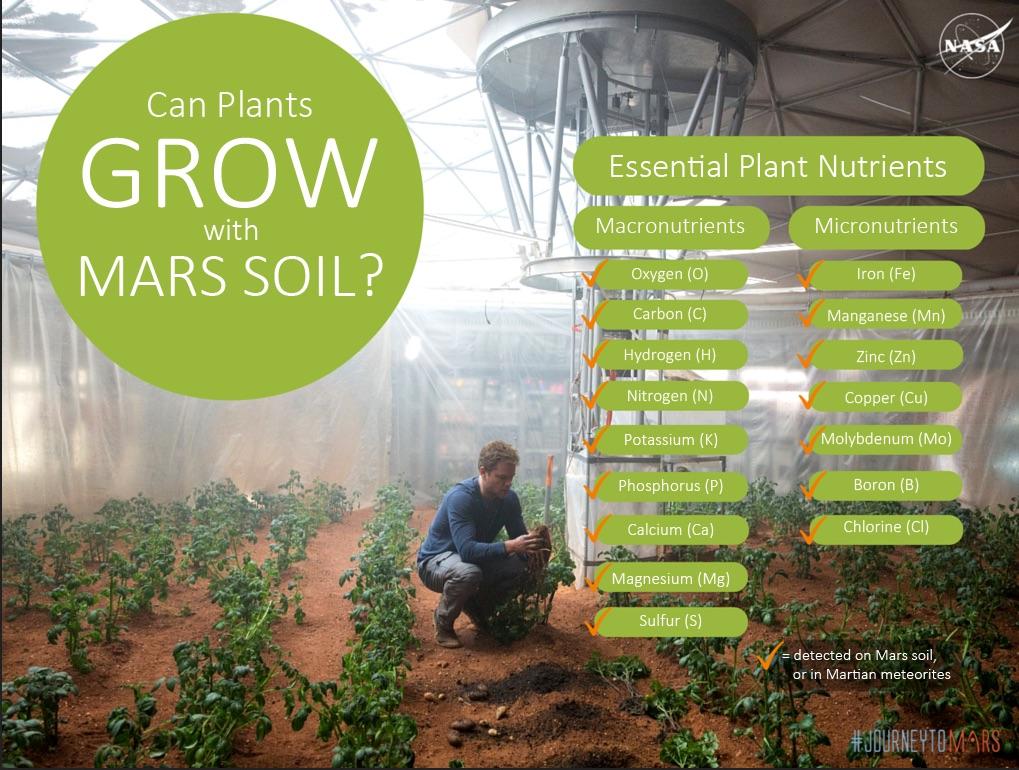 What is in Mars Soil?.jpg