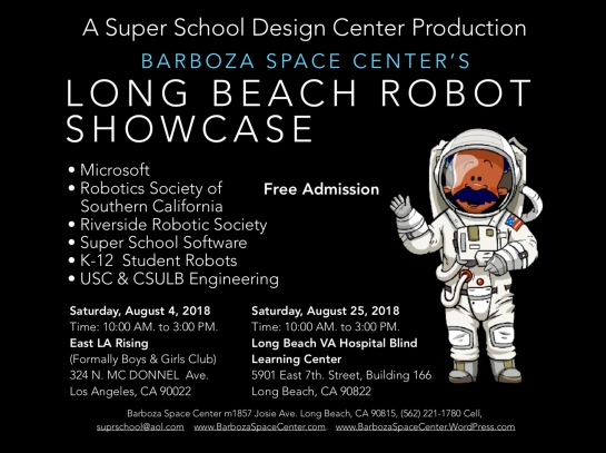Long Beach Robot Showcase V3 JPEG.jpeg