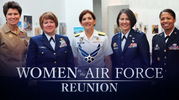 reunion-for-women-in-the-air-force.jpg