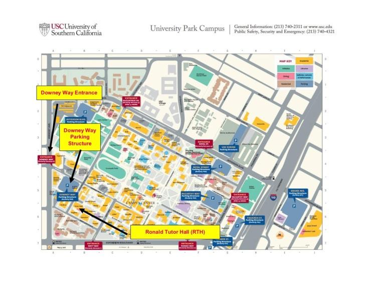 Campus Map USC Interviews.jpg